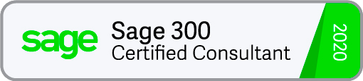 Sage Certified Consultants 2020