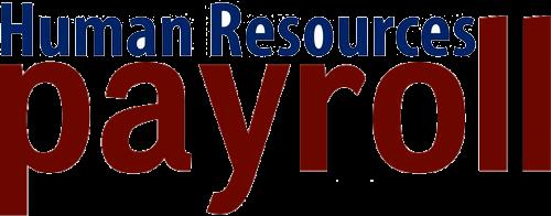 HR & Payroll solutions