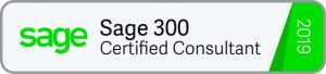 Deltatech Computer Systems & Solutions - Sage 300 Certified Consultant