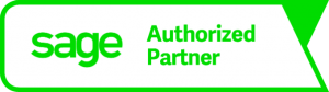 Deltatech Computer Systems & Solutions - Sage 300 Authorized Partner